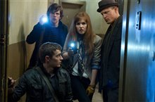 Now You See Me Photo 3