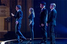 Now You See Me Photo 5