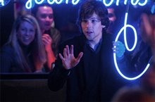 Now You See Me Photo 11