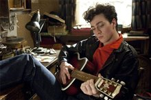 Nowhere Boy Photo 1