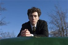Nowhere Boy Photo 5