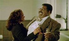 Nutty Professor II: The Klumps Photo 4