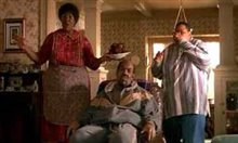 Nutty Professor II: The Klumps Photo 8 - Large