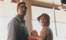 O Brother, Where Art Thou? Photo 4