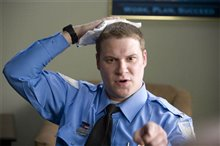 Observe and Report Photo 3