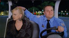 Observe and Report photo 16 of 23