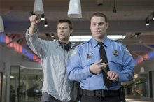 Observe and Report Photo 21