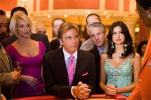 Ocean's Thirteen Photo 2