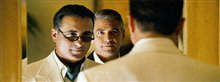 Ocean's Thirteen Photo 6 - Large
