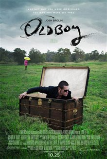Oldboy Photo 15