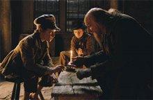 Oliver Twist Photo 11
