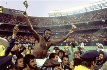 Once in a Lifetime: The Extraordinary Story of the New York Cosmos photo 2 of 4