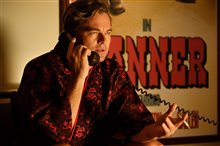 Once Upon a Time in Hollywood Photo 8