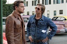 Once Upon a Time in Hollywood Photo 17