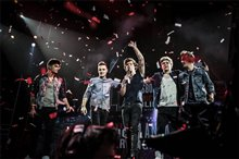 One Direction: This is Us photo 13 of 46