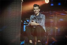 One Direction: This is Us Photo 17