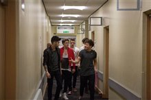 One Direction: This is Us Photo 26