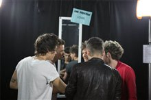 One Direction: This is Us Photo 28
