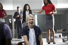 One Direction: This is Us Photo 37