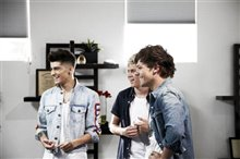 One Direction: This is Us Photo 39