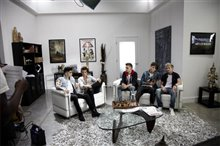 One Direction: This is Us Photo 41