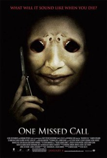 One Missed Call Photo 17 - Large