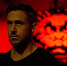 Only God Forgives Photo 3