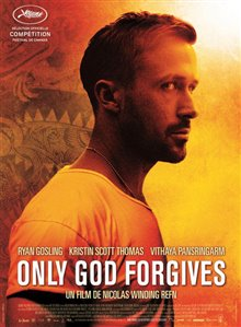 Only God Forgives Photo 19