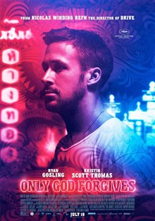 Only God Forgives Photo 23 - Large