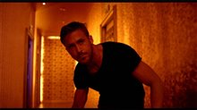 Only God Forgives Photo 13