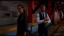 Only God Forgives Photo 17