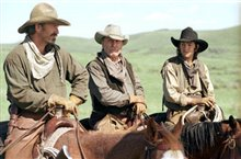 Open Range Photo 4