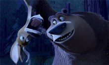 Open Season Photo 9