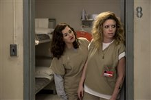 Orange is the New Black (Netflix) photo 3 of 83