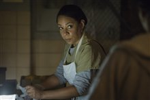 Orange is the New Black (Netflix) Photo 7