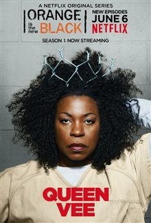Orange is the New Black (Netflix) photo 44 of 83