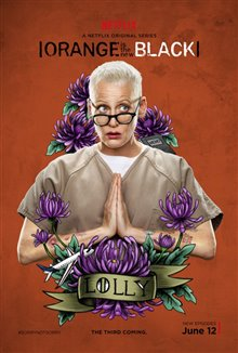 Orange is the New Black (Netflix) Photo 73 - Large