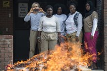 Orange is the New Black (Netflix) Photo 15