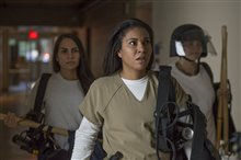 Orange is the New Black (Netflix) Photo 19
