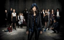 Orphan Black: Season Three photo 1 of 1