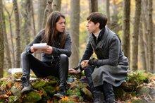 Orphan Black: Season Two Photo 1