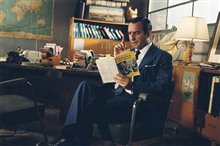OSS 117: Cairo, Nest of Spies Photo 2