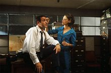 OSS 117: Cairo, Nest of Spies Photo 4