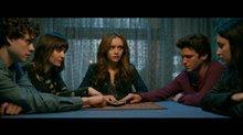 Ouija Photo 1