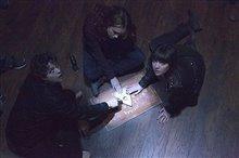 Ouija Photo 6
