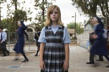 Ouija: Origin of Evil Photo 1