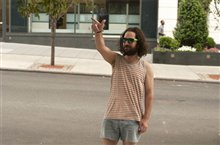 Our Idiot Brother Photo 1