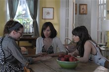Our Idiot Brother Photo 5