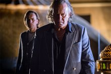 Our Kind of Traitor Photo 6