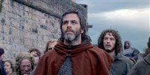 Outlaw King (Netflix) Photo 1